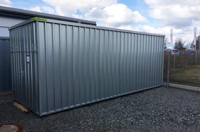 Seecontainer Hersteller reifencontainer kaufen reifenlagercontainer 100 made in germany