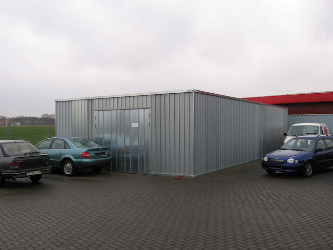 reifenlager f r bmw autohaus eichhorn obernburg hacobau